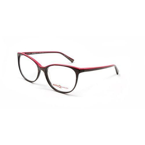 Etnia barcelona Okulary korekcyjne padova gyfu