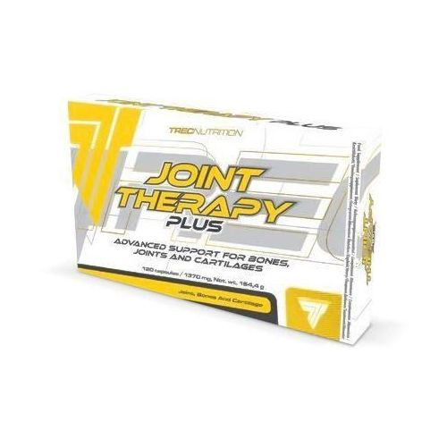 Trec joint therapy plus - 120caps