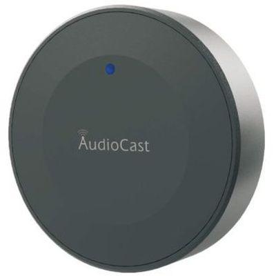 Pozostały sprzęt samochodowy audio/video IEAST ELECTRO.pl