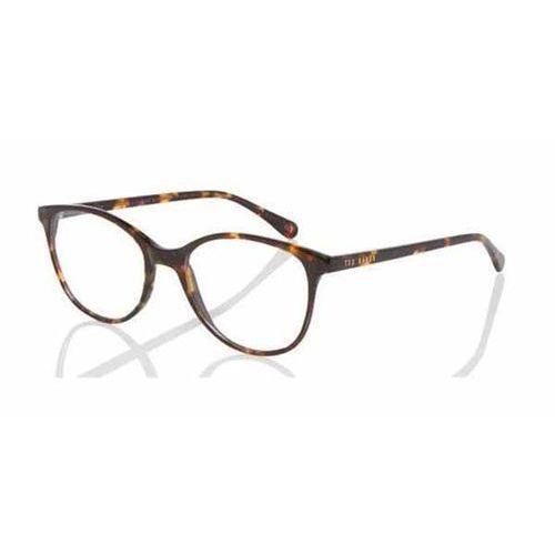 Okulary Korekcyjne Ted Baker TB9103 Quinlan 145