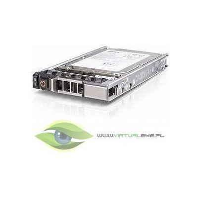 Dyski twarde Dell VirtualEYE