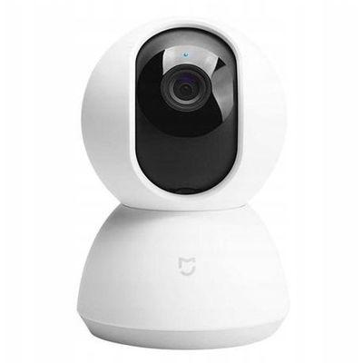 Kamery przemysłowe Xiaomi Foster Technologies