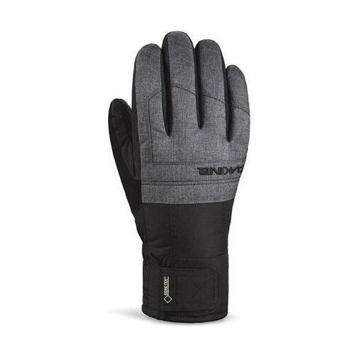 Rękawice Dakine Bronco (carbon) 2020