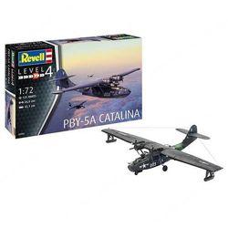 Samoloty i helikoptery  Revell TaniaKsiazka.pl