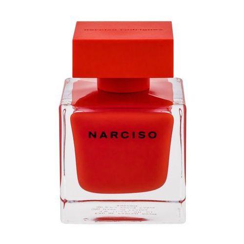 Narciso Rodriguez Narciso Rouge Woman 50ml EdP
