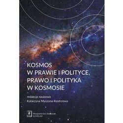 Polityka, publicystyka, eseje  KATARZYNA MYSZONA-KOSTRZEWA