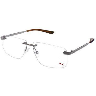 Pozostałe okulary i akcesoria Puma Alensa.pl