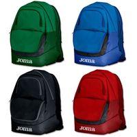 Plecak Joma Diamond II 400235 - Nadruki! Różne kolory!