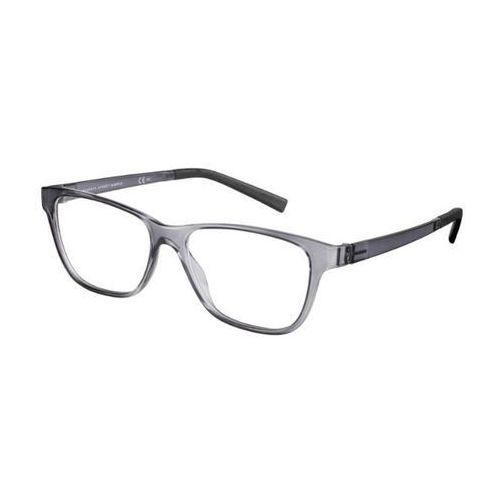 Okulary korekcyjne s255 4nf Seventh street
