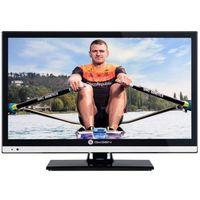 TV LED Gogen TVH 20P135