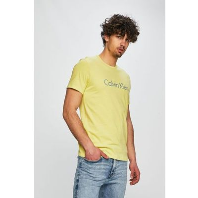 Pozostała odzież sportowa Calvin Klein Underwear ANSWEAR.com