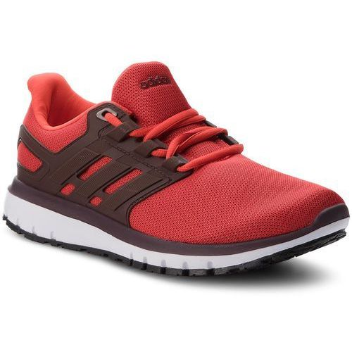 Buty Energy Cloud 2 B44754 HirereNgtredNgtred (adidas)