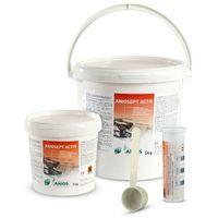 Aniosept Activ do dezynfekcji i mycia endoskopów, narzędzi 1 kg