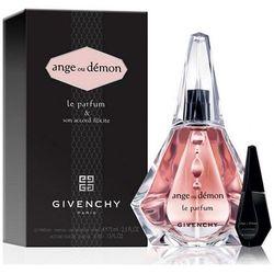 Pozostałe zapachy dla kobiet  Givenchy OnlinePerfumy.pl
