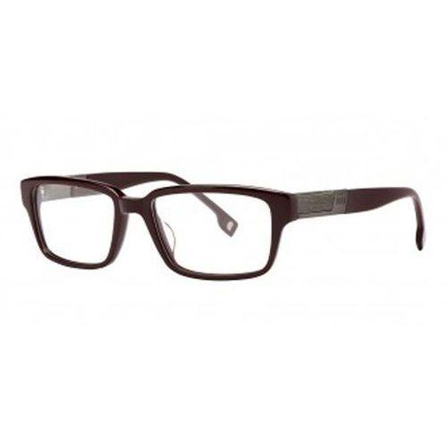 Cerruti Okulary korekcyjne ce6054 c23
