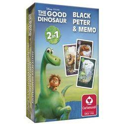 Dobry Dinozaur, AM