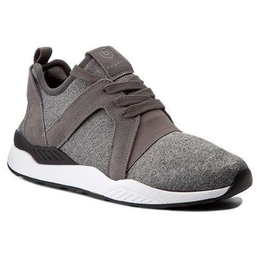 Sneakersy - 441-27060-6014-8111 multicolour/dark grey Bugatti