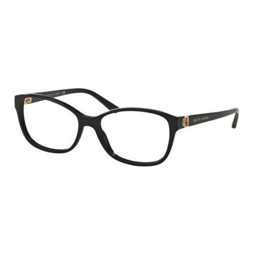 Okulary korekcyjne rl6136 5001 Ralph lauren
