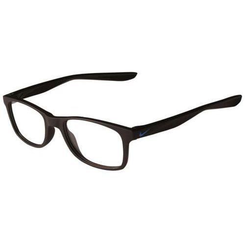 Okulary korekcyjne 5004 001 Nike