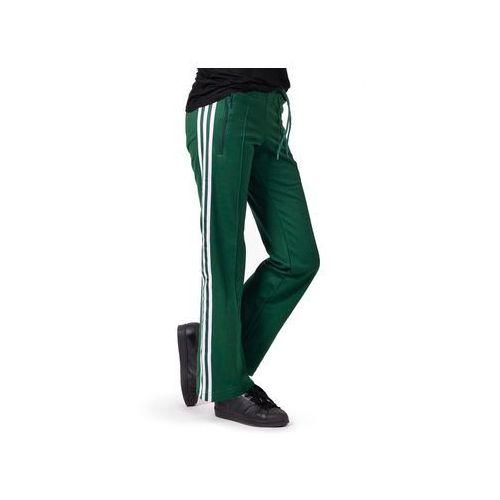 Spodnie adidas europa tp 628306 (Adidas Originals) sklep