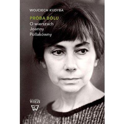 Literaturoznawstwo WOJCIECH KUDYBA InBook.pl