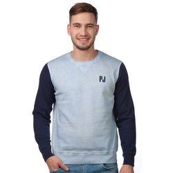 Bluzy męskie Pepe Jeans Mall.pl
