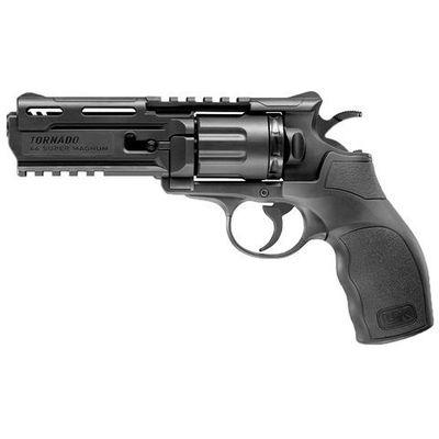 Pistolety UMAREX / NIEMCY