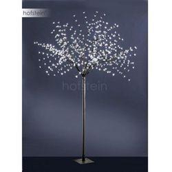 Lampy ogrodowe  Leuchten Direkt Świat lampy