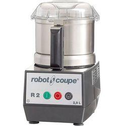 Roboty i miksery gastronomiczne  Robot Coupe XXLgastro.pl