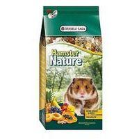 nature hamster - pokarm dla chomika 2,5kg marki Versele-laga