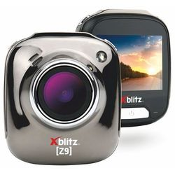 Xblitz Z9