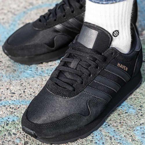 Adidas Haven (CM8023)