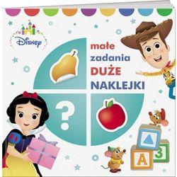 Naklejki  AMEET InBook.pl