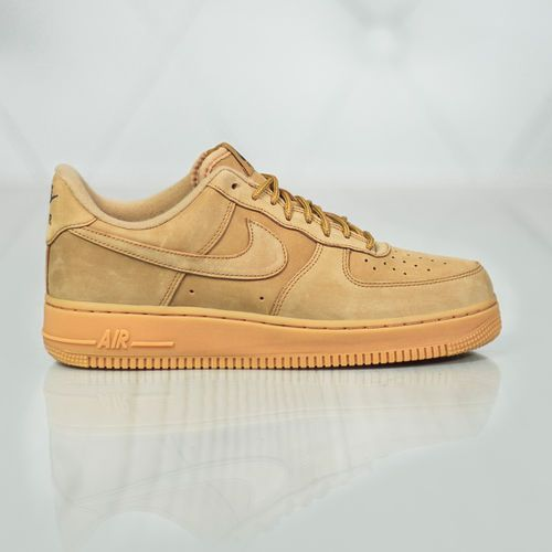 Nike Air Force 1 '07 AA4061 200 Rozmiar 43