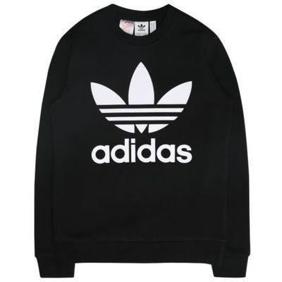22d07ab75 swetry damskie sweter damski adidas z34855 ADIDAS ORIGINALS kolekcja ...