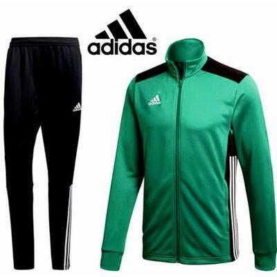 Pozostała odzież sportowa Adidas Sport-club.pl