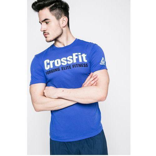 Reebok  T shirt Crossfit