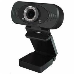 Kamery internetowe  XIAOMI Media Expert