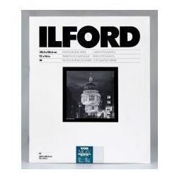 Papiery fotograficzne  ILFORD FOTONEGATYW.COM