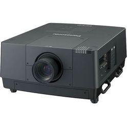 Projektory  Panasonic Projektory.Pro