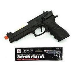 Pistolety dla dzieci  Pierot