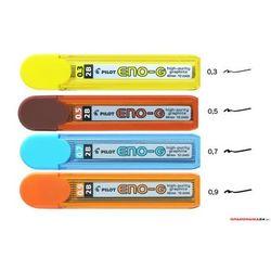 Ołówki i wkłady   Opakowania24.eu