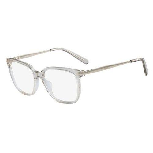 Okulary korekcyjne ce 2707 279 Chloe