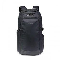 Plecaki fotograficzne  Pacsafe EverTrek