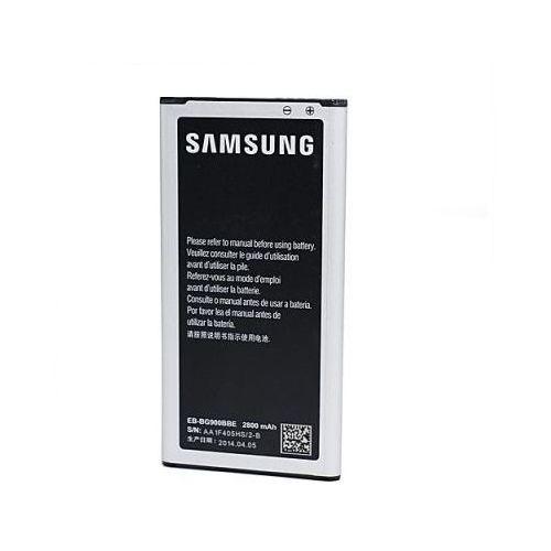 Samsung Bateria standardowa 2800mah do galaxy s5 (8806086161886)