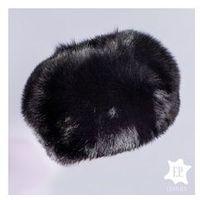 Toczek z LISA / czapka TOCZEK klasyczny [N61S]