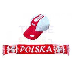 Akcesoria dla kibica  TwojeStroje.pl TwojeStroje.pl