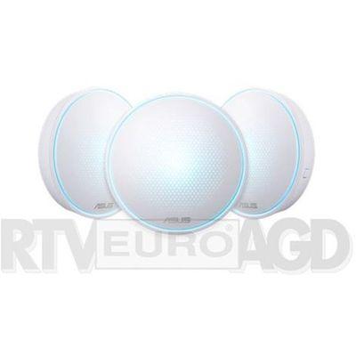 Pozostałe akcesoria do sieci ASUS RTV EURO AGD