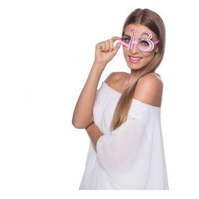 Pozostała moda i styl Folat PartyShop Congee.pl