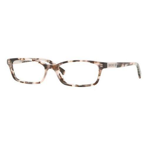 Okulary korekcyjne dy4631 3548 Dkny